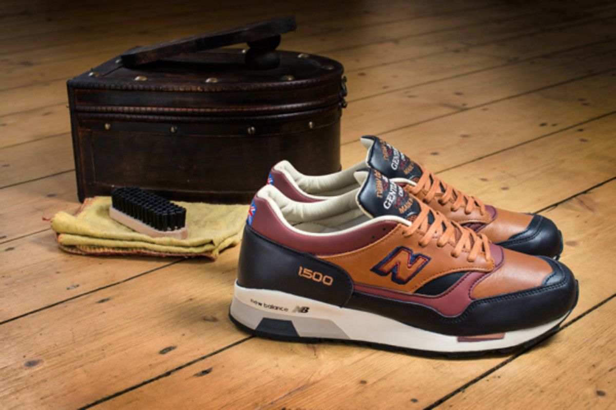 new-balance-made-in-england-1500-gentlemans-choice-pack-03