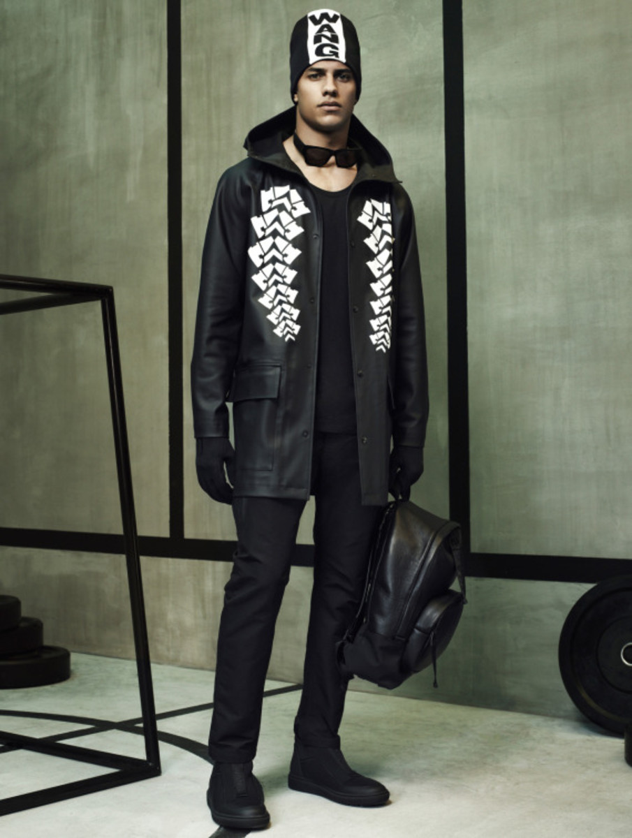 alexander-wang-h-and-m-mens-collection-011