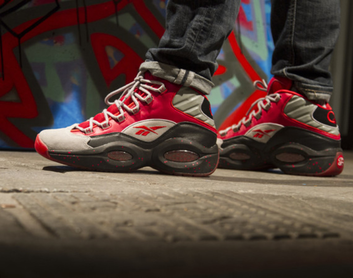 stash-reebok-question-mid-red-edition-us-release-date-01