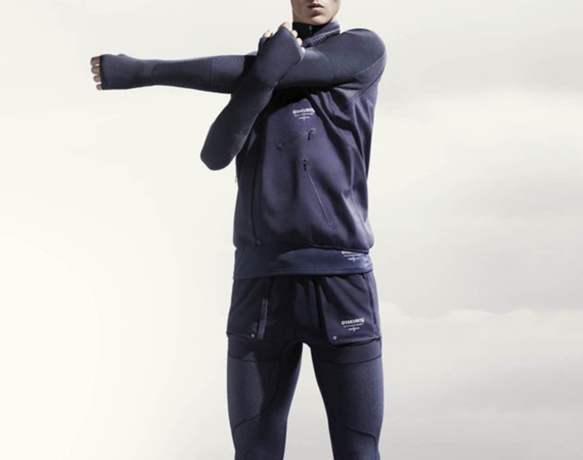 nike-undercover-gyakusou-holiday-2014-collection-01