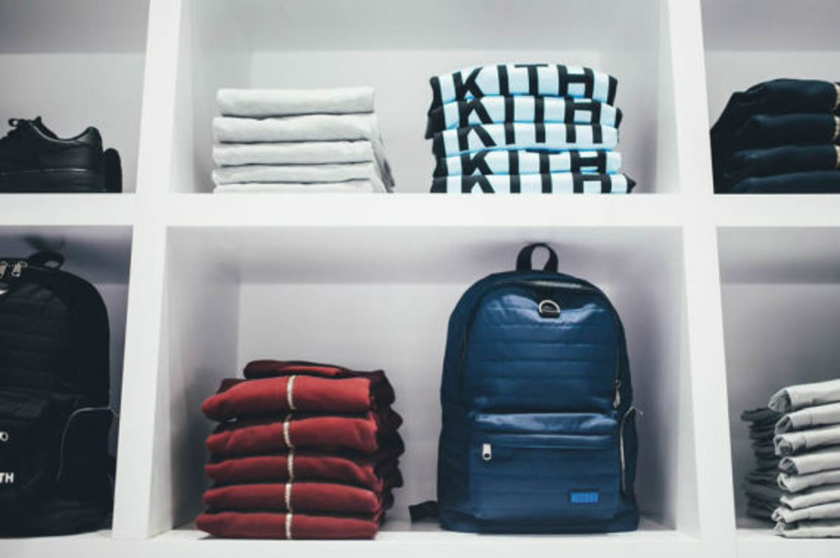 kith-nyc-store-expansion-inside-look-04