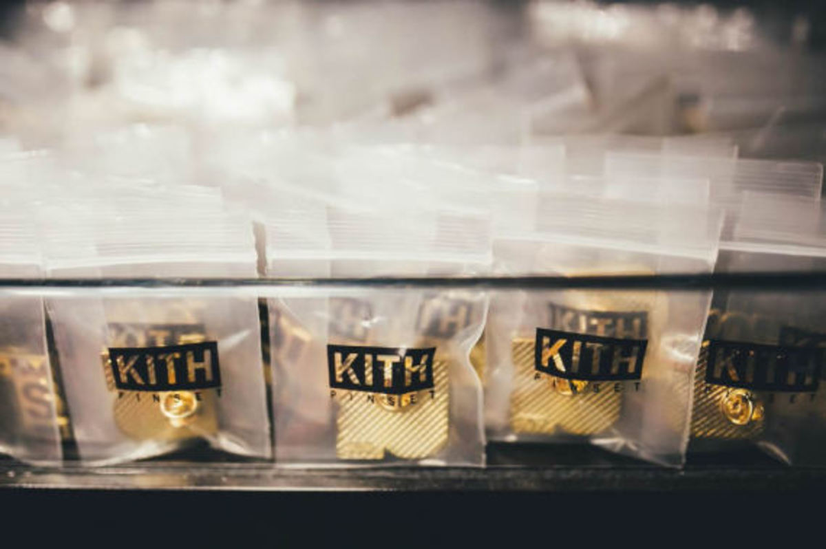 kith-nyc-store-expansion-inside-look-15
