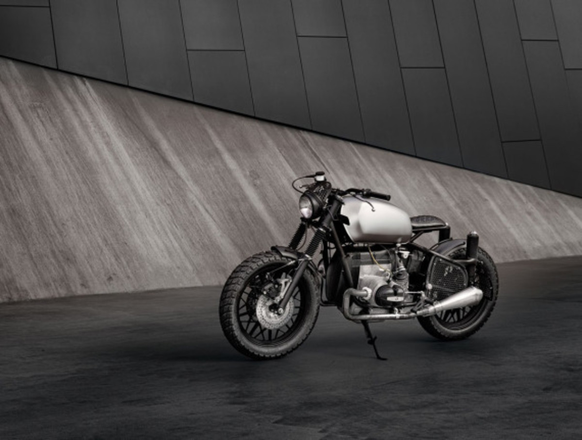 bmw-r69s-voltron-by-er-motorcycles-02
