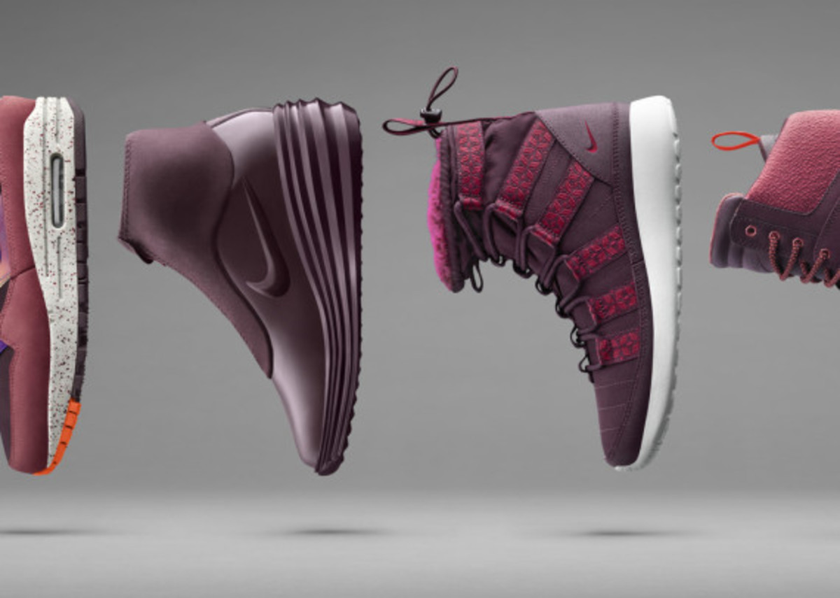 the-nike-sneakerboot-holiday-collection-10