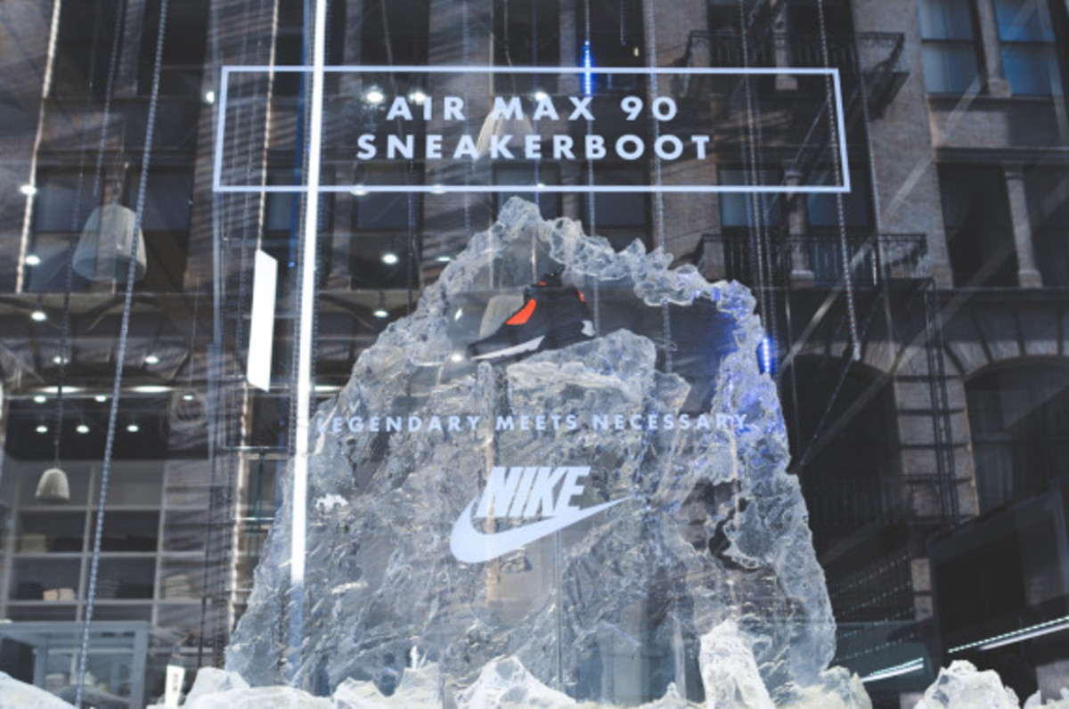 nike-sneakerboot-installation-at-kith-nyc-06