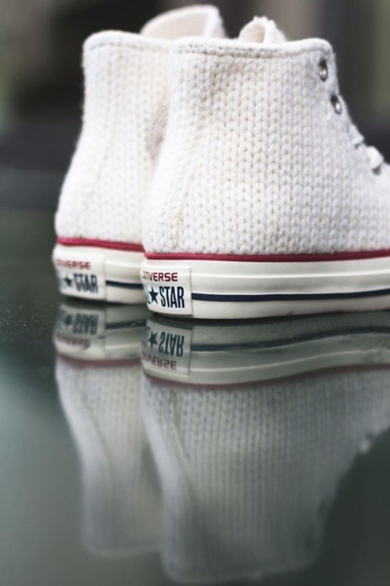 converse-chuck-taylor-all-star-knit-pack-12