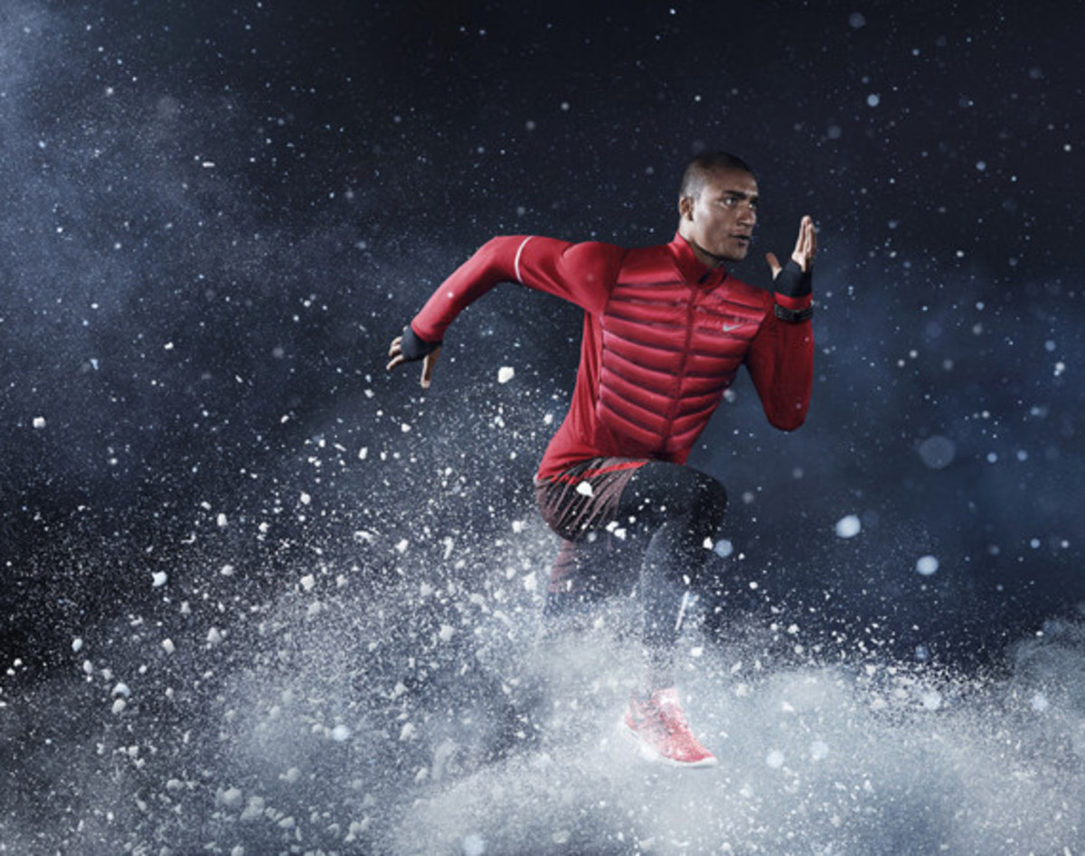 nike-winter-running-gear-for-any-condition-01