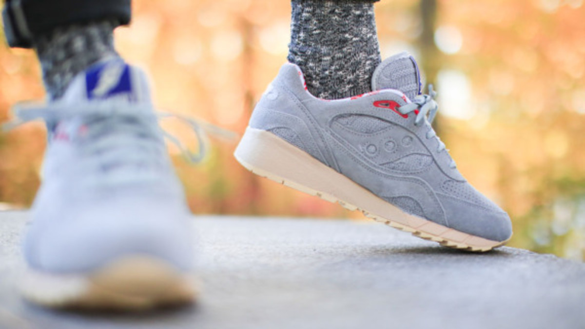 bodega-saucony-elite-shadow-6000-sweater-pack-02