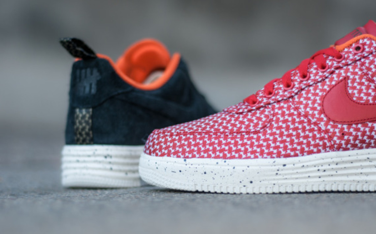 undefeated-nike-lunar-force-1-sp-fall-winter-2014-collaboration-04