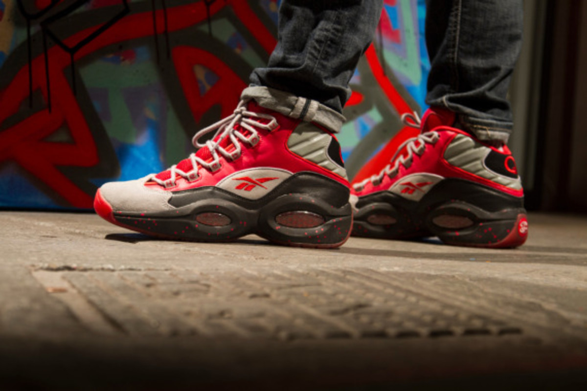 stash-reebok-question-mid-red-edition-us-release-date-05