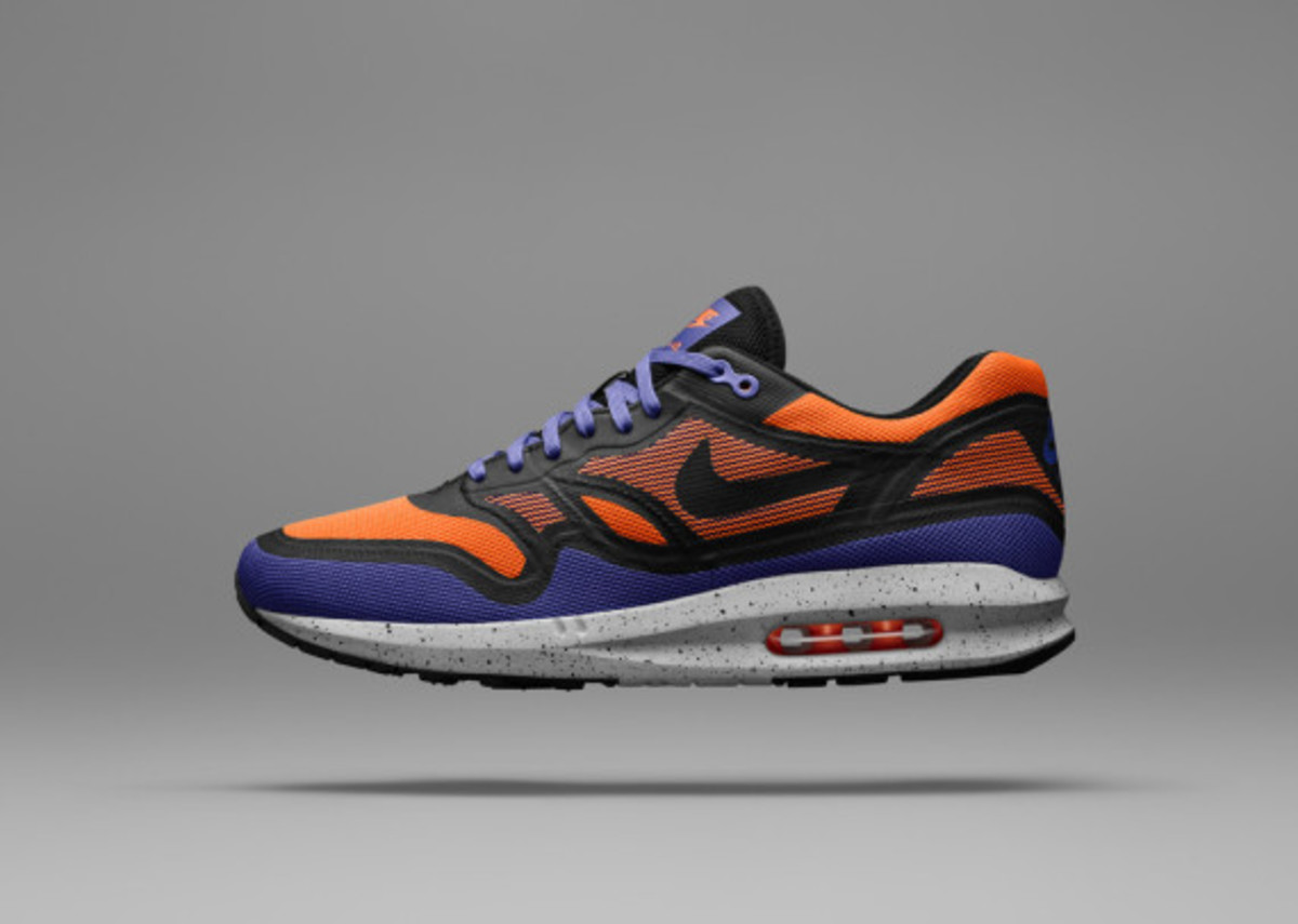 nike-launches-breathe-collection-12