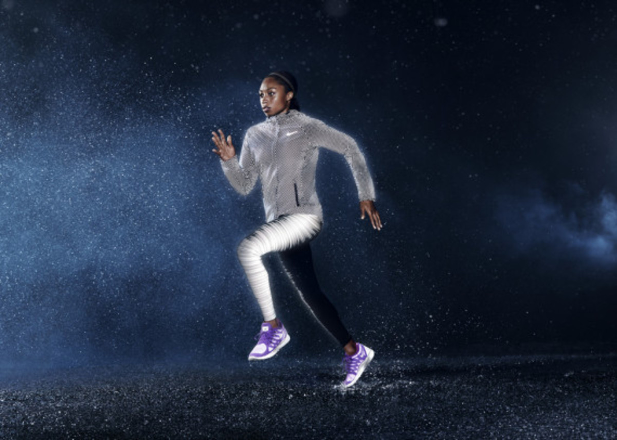 nike-winter-running-gear-for-any-condition-02