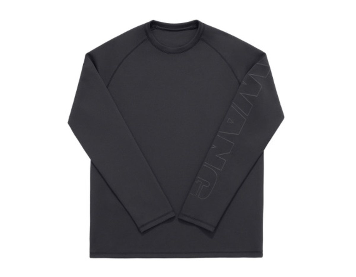 alexander-wang-h-and-m-mens-collection-24