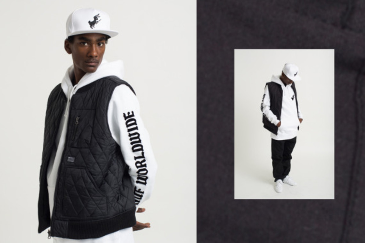 huf-holiday-2014-collection-lookbook-08