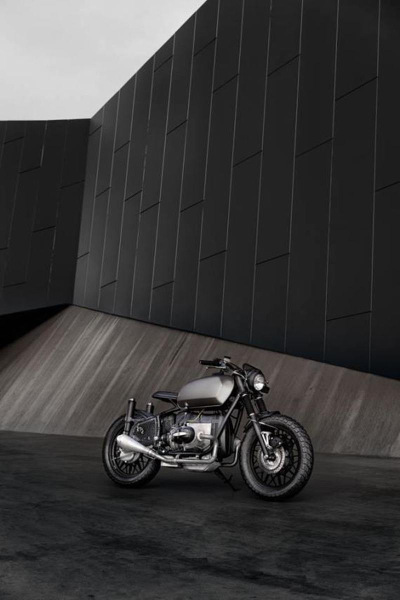 bmw-r69s-voltron-by-er-motorcycles-03