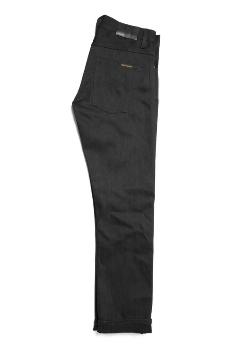 nudie-jeans-grim-tim-and-sonny-in-organic-black-selvage-03