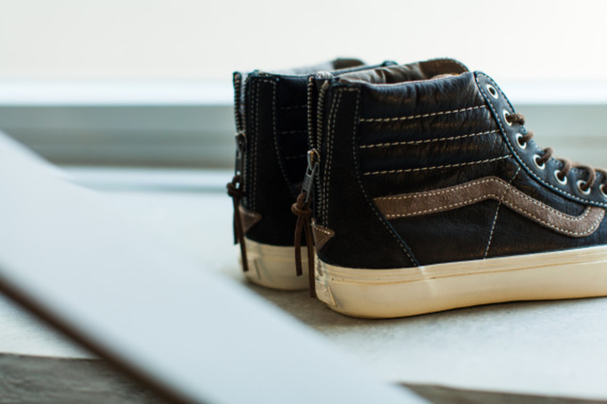 acd-gallery-fall-2014-see-you-later-editorial-vans-vault-norse-project-black-orange-18