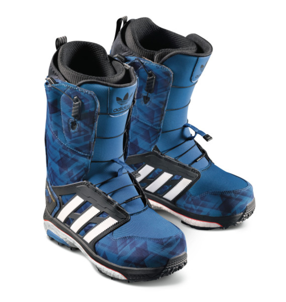 adidas-snowboarding-introduces-the-boost-03