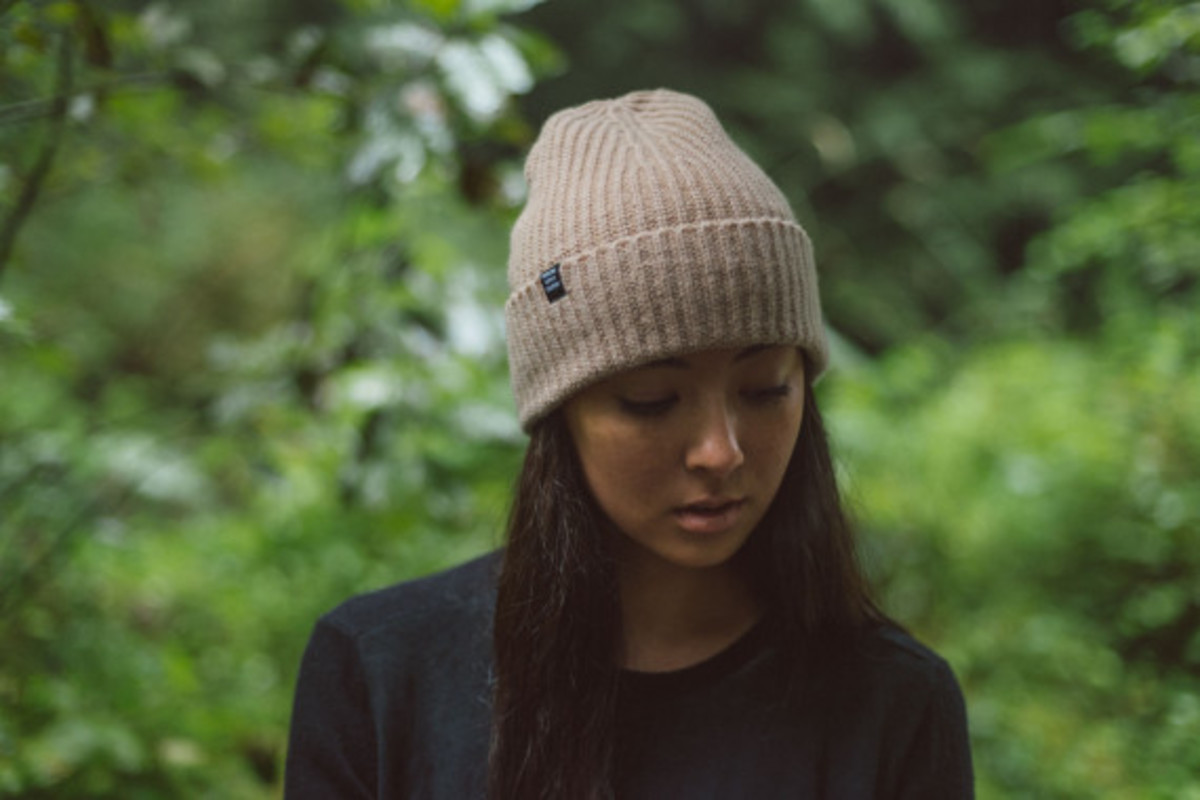 herschel-supply-co-holiday-2014-headwear-collection-06