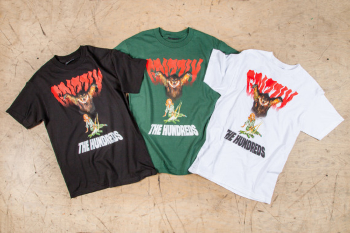 the-hundreds-grizzly-griptape-capsule-collection-08