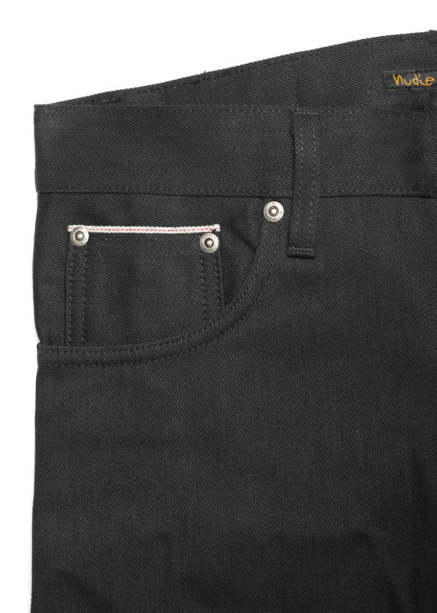 nudie-jeans-grim-tim-and-sonny-in-organic-black-selvage-06