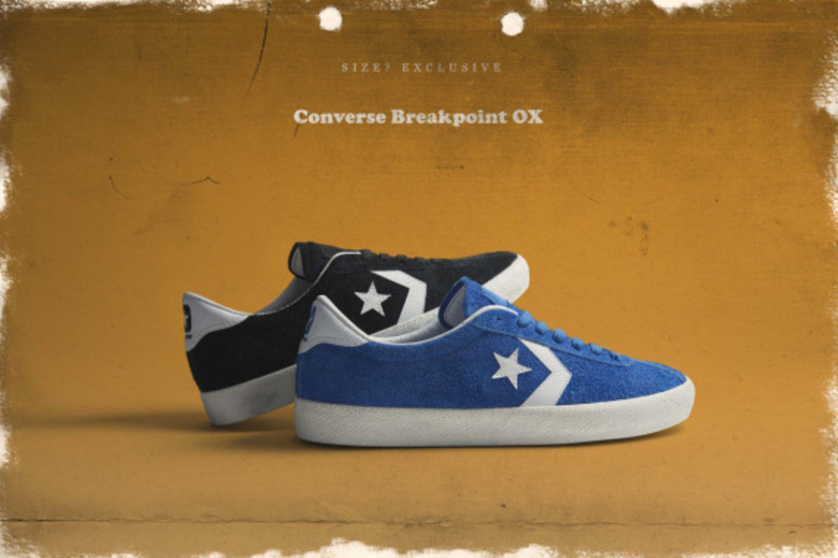 converse-breakpoint-ox-size-exclusive-09