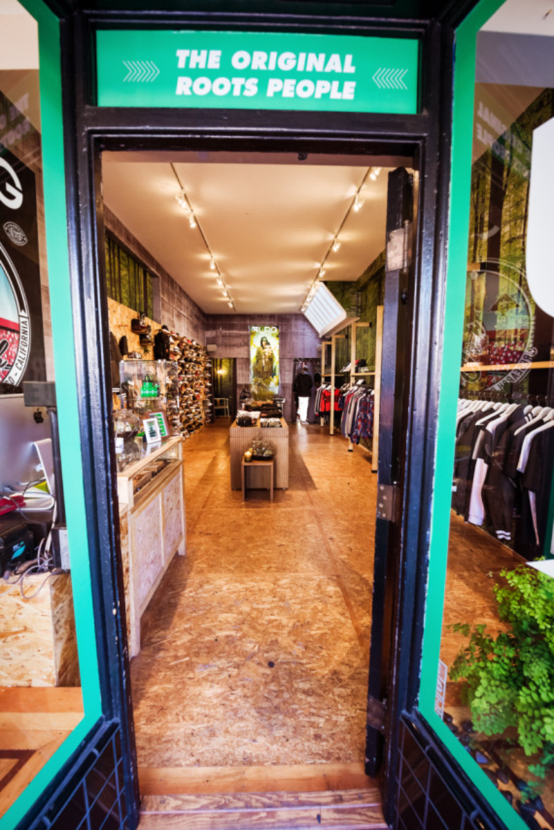 lrg-san-francisco-pop-up-shop-inside-look-03