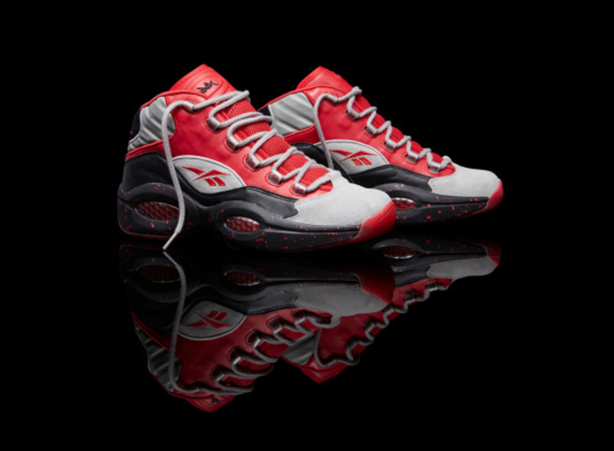 stash-reebok-question-mid-red-edition-us-release-date-11