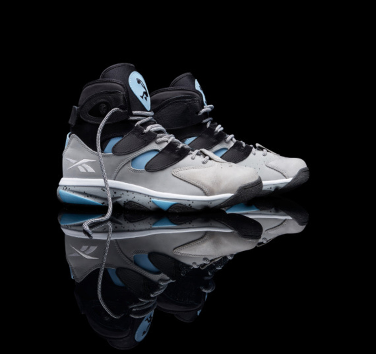 reebok-shaq-attaq-iv-brick-city-04