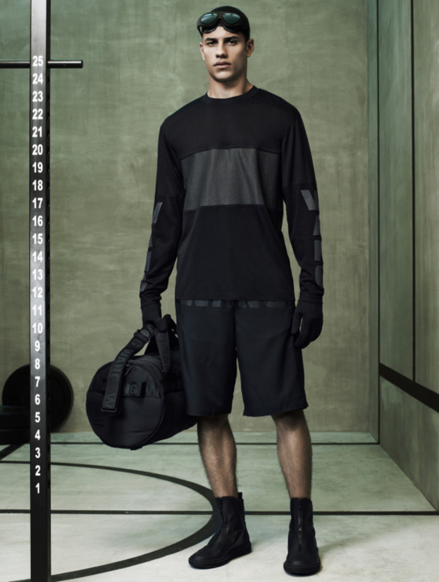 alexander-wang-h-and-m-mens-collection-005