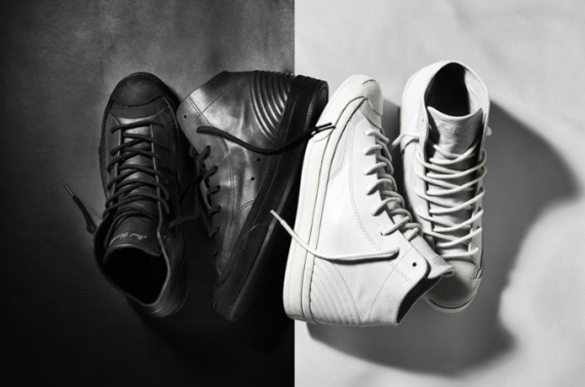 converse-jack-purcell-mid-moto-jacket-04
