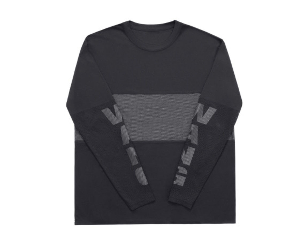alexander-wang-h-and-m-mens-collection-23