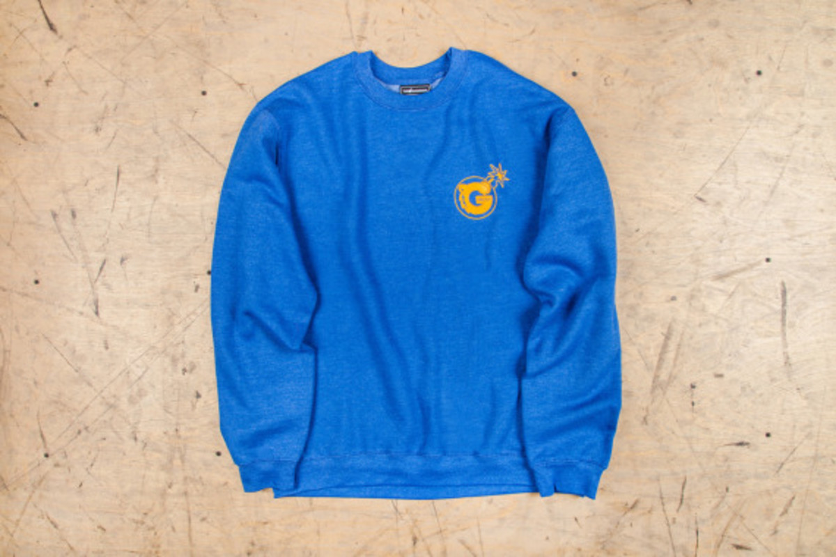 the-hundreds-grizzly-griptape-capsule-collection-02