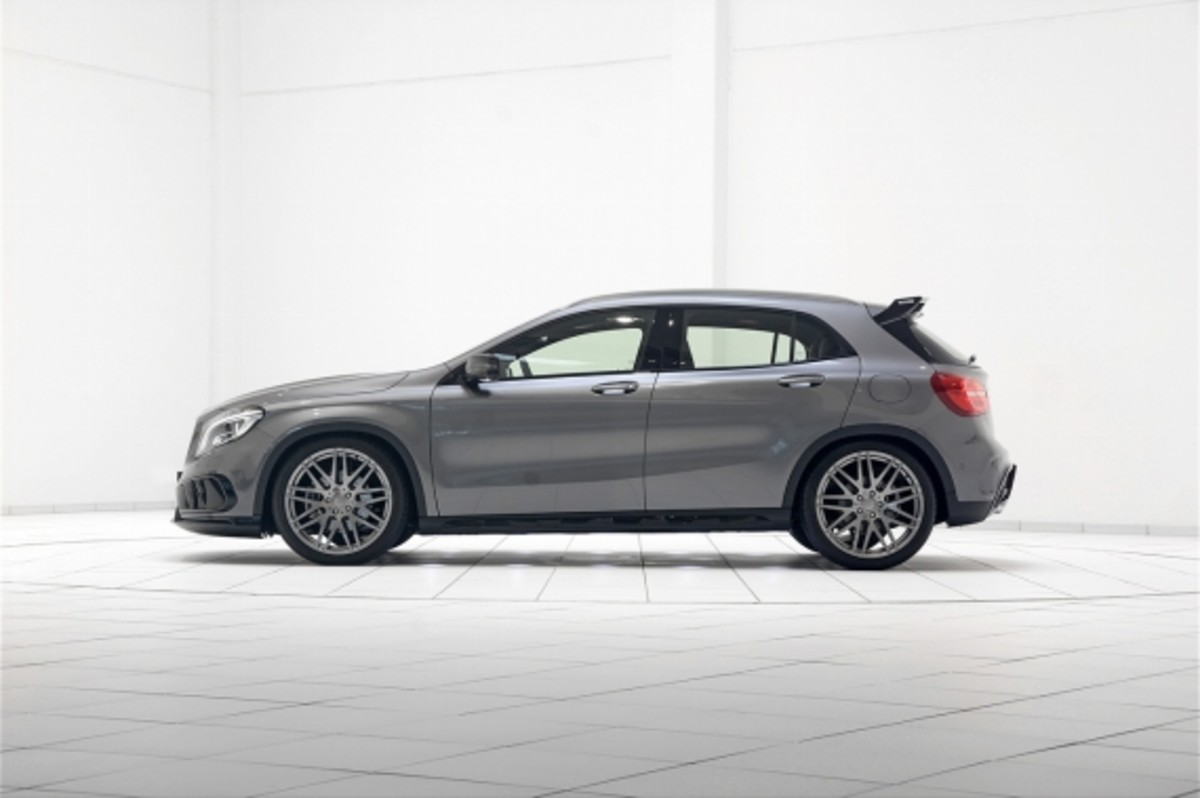 mercedes-benz-gla-class-amg-tuned-by-brabus-02