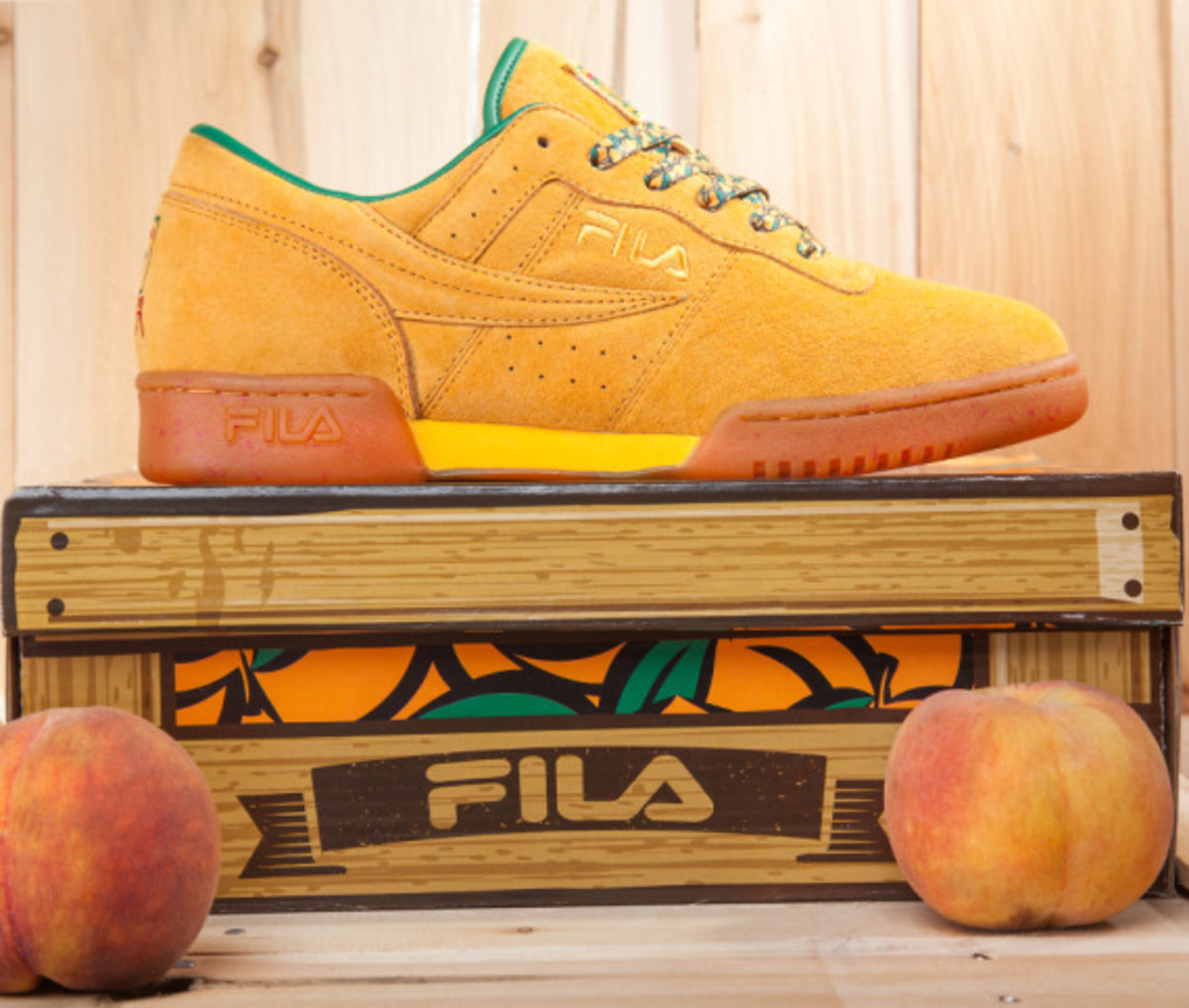 fly-kix-fila-original-fitness-peach-state-02