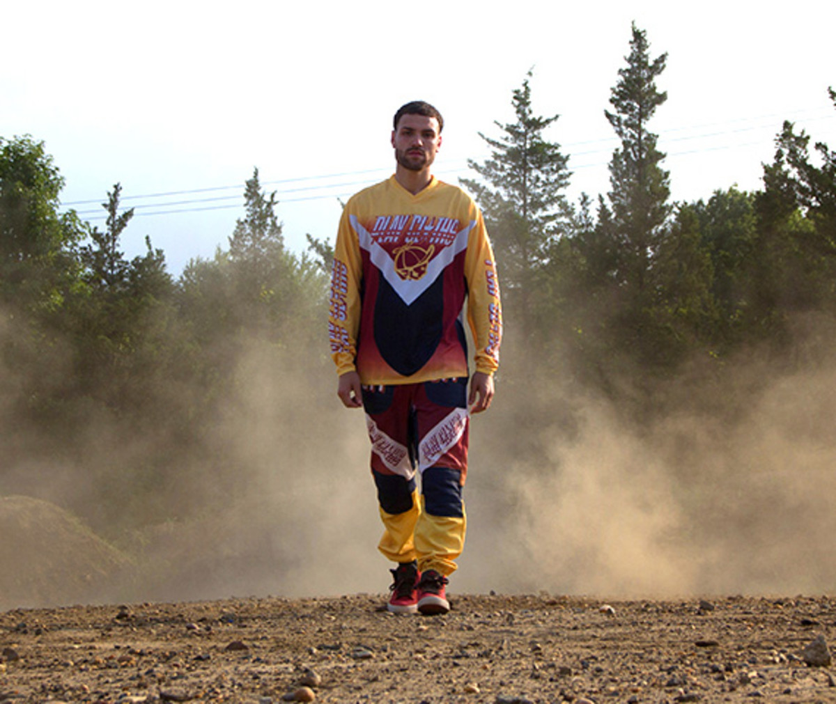 play-cloths-fall-2014-motorcross-capsule-collection-delivery-2-lookbook-03