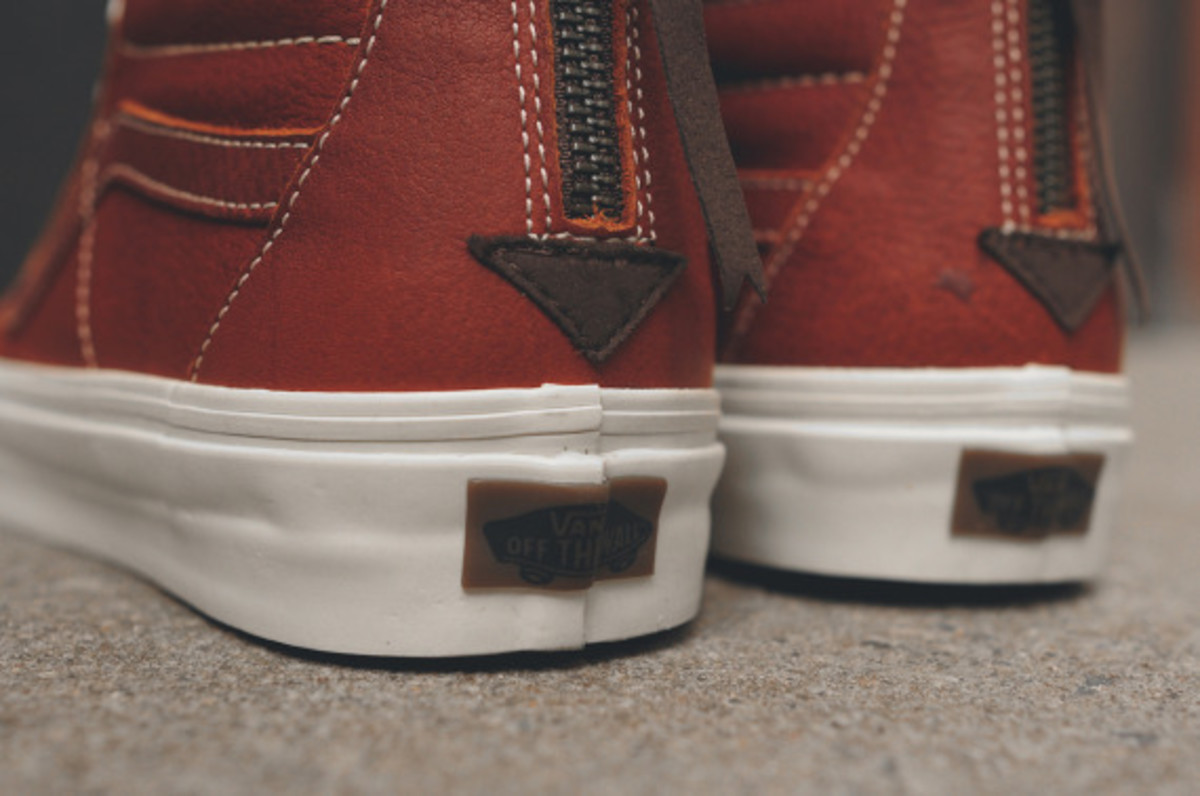 vans-california-henna-boot-leather-pack-04