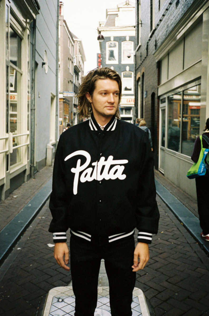 patta-mitchell-and-ness-capsule-collection-02