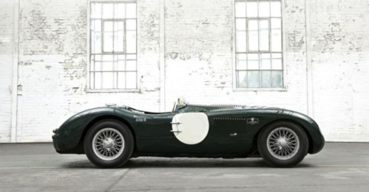 jaguar-launches-heritage-driving-experience-02