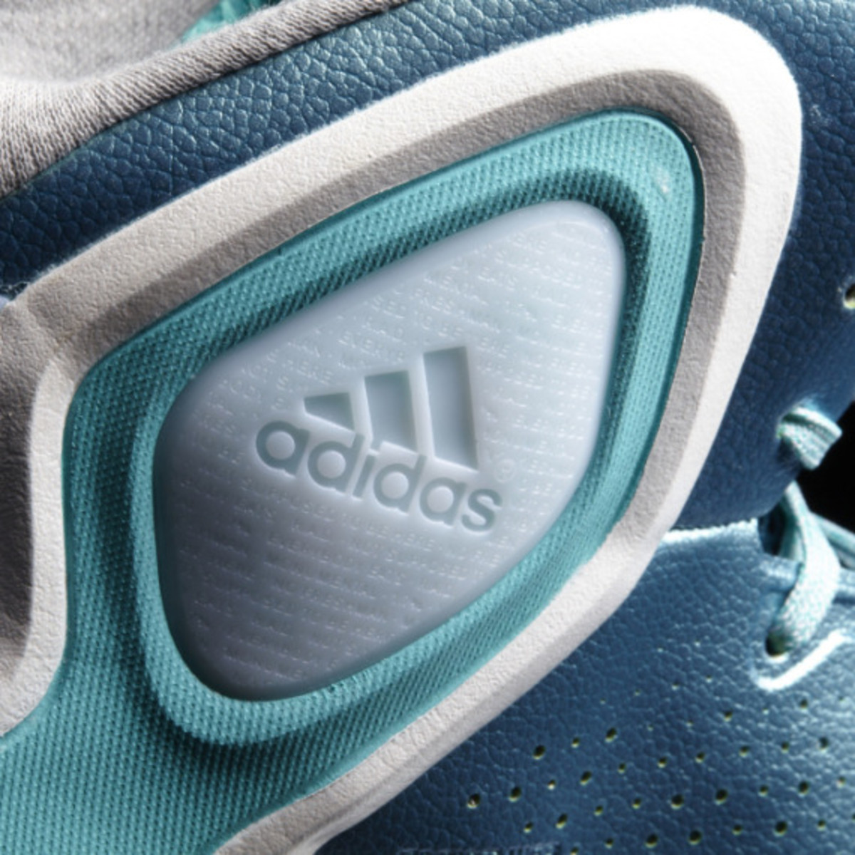 adidas-d-rose-5-boost-the-lake-10