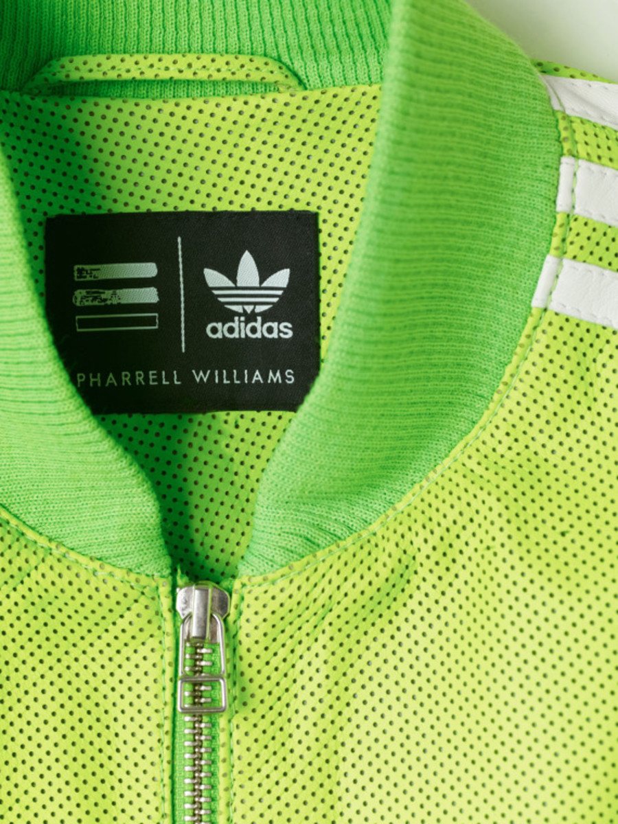 pharrell-adidas-perforated-leather-track-jackets-14