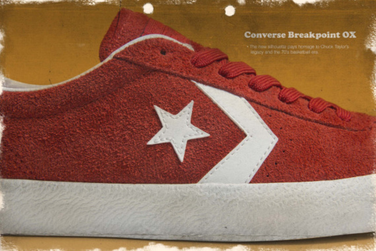 converse-breakpoint-ox-size-exclusive-06
