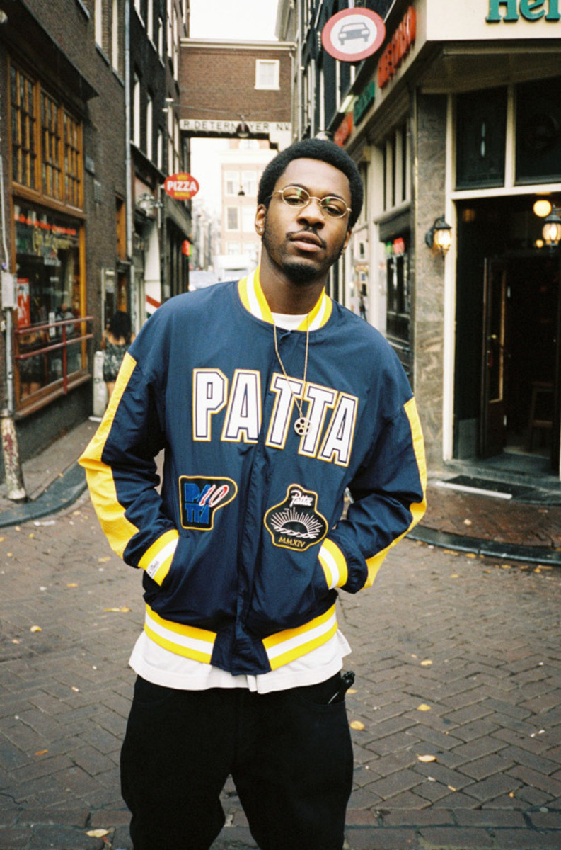 patta-mitchell-and-ness-capsule-collection-03