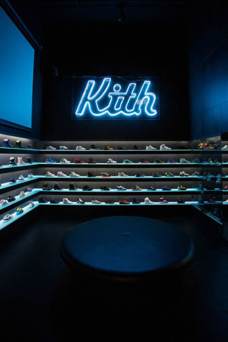 kith-nyc-store-expansion-inside-look-17