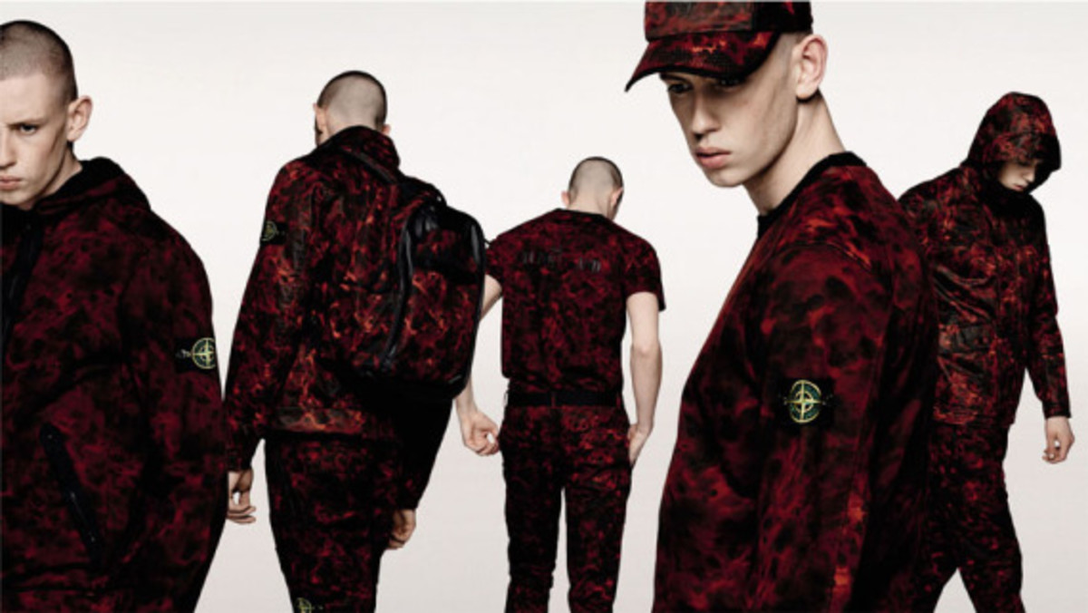 stone-island-fall-winter-2014-tortoise-camouflage-collection-007