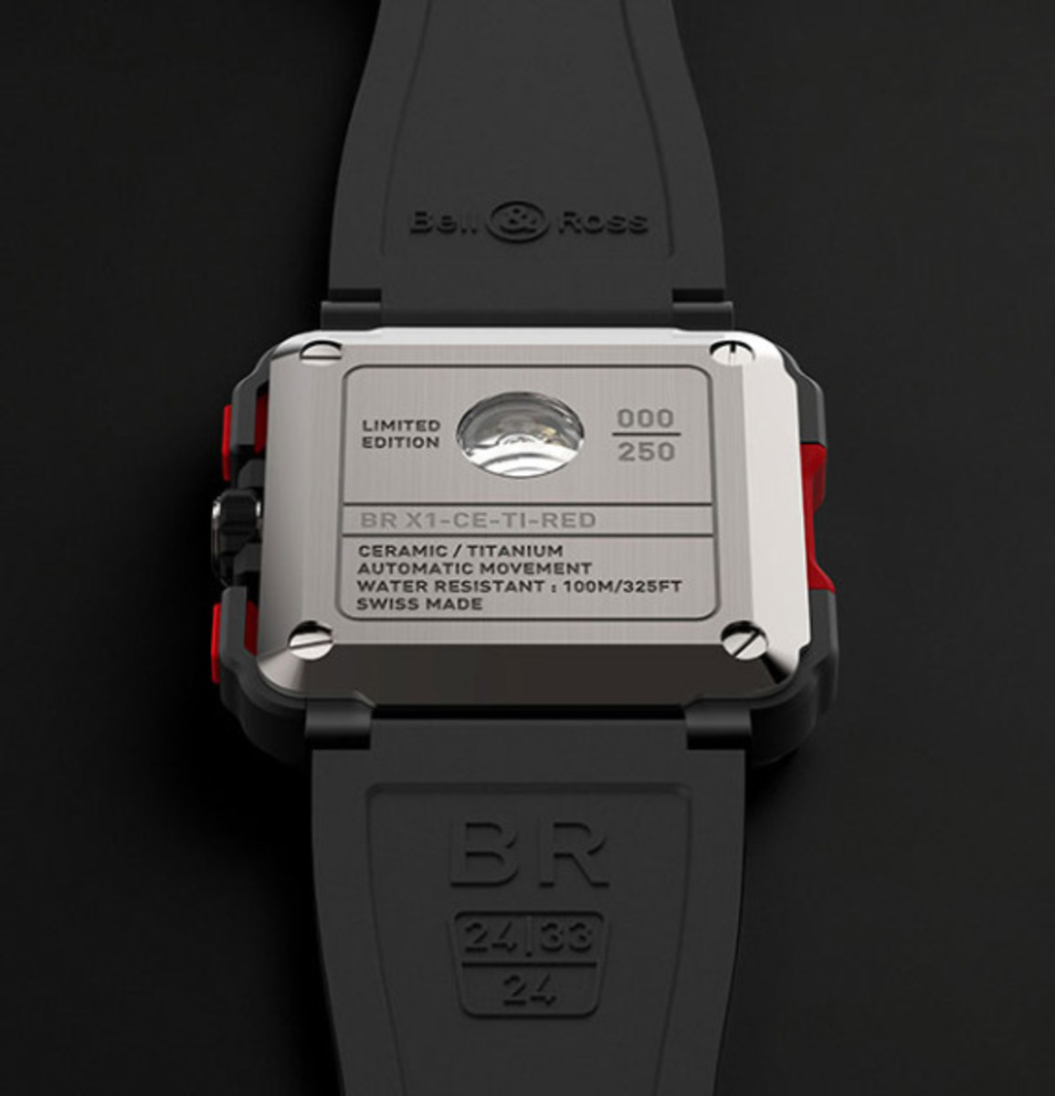 bell-and-ross-br-x1-07