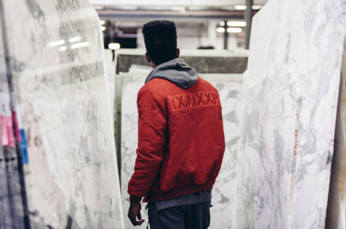 10deep-fall-2014-delivery-2-lookbook-23