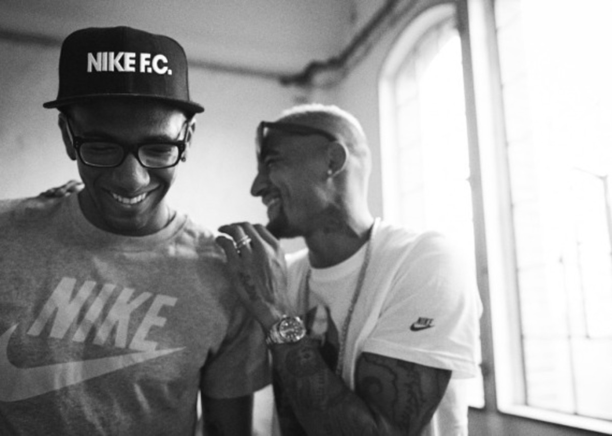 nike-fc-collection-holiday-2014-c