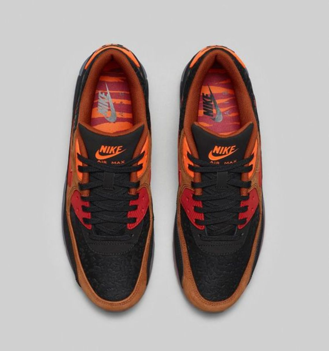 nike-air-max-halloween-pack-13