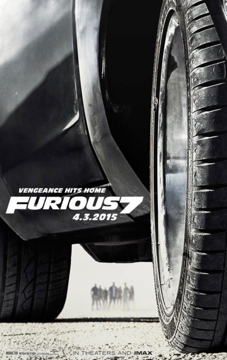 fast-furious-7-trailer-announcement-02